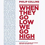 When They Go Low, We Go High: Speeches that shape the world - and why we need them | Philip Collins