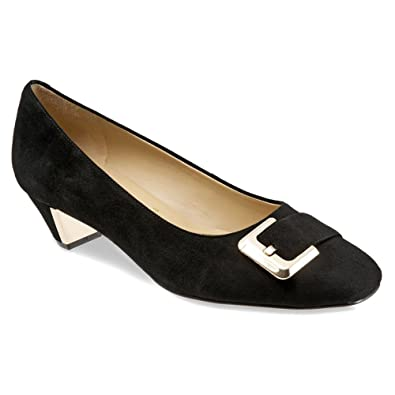 Trotters Fancy Pump oxYGvqY8ac