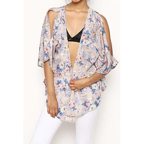 LeShop - Camisas - para mujer