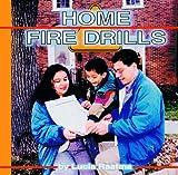 Home Fire Drills, Lucia Raatma, 0736801952