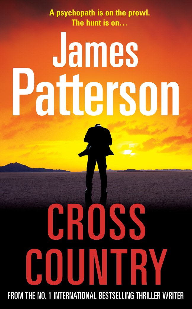 Download Cross Country pdf