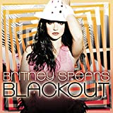 : Blackout