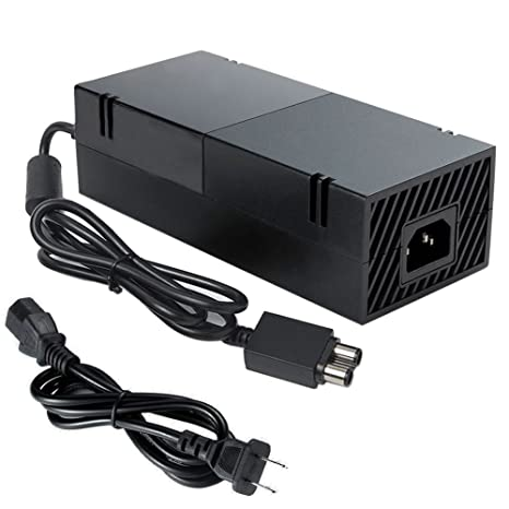 Xbox 360 Slim Power Supply Diagram On Xbox 360 Turtle Beach Wiring Xbox Slim Power Brick Fuse on