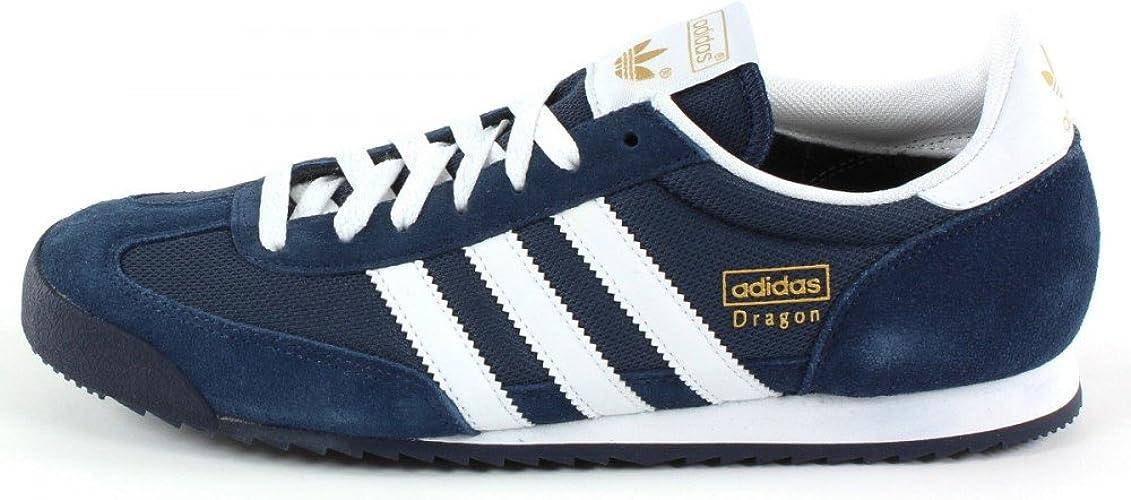 adidas dragon uomo scarpe