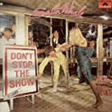 Satin Whale - Don't Stop The Show - Polydor - 2417 139
