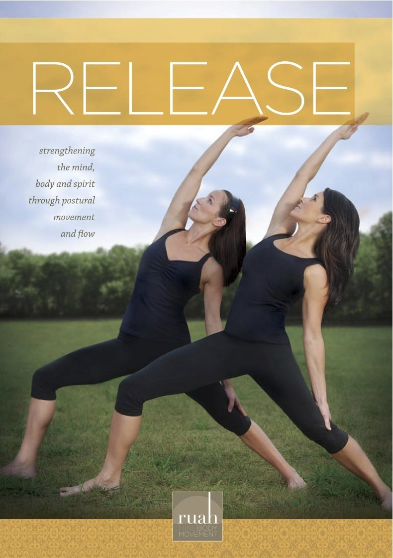 Release Workout: Amazon.es: Cine y Series TV
