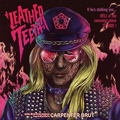 Leather Teeth