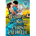 Beguiled by a Baron (The Heart of a Duke Book 14)
