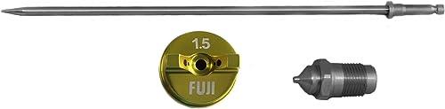 Fuji 5100-4 Aircap Set 4 for T-Series Spray Gun