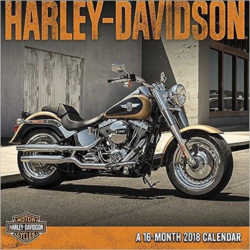 Free download harley davidson 2018 wall calendar pdf full ebook free download harley davidson 2018 wall calendar pdf full ebook best books 663 fandeluxe Gallery