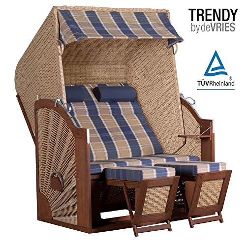 strandkorb test 2018 die besten empfehlungen im. Black Bedroom Furniture Sets. Home Design Ideas