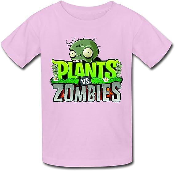 Catees - Camisa - para niño Rosa Rosa M: Amazon.es: Ropa y accesorios