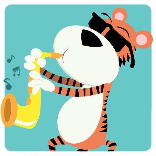 Baby Genius Sing Along (Making Baby Games)
