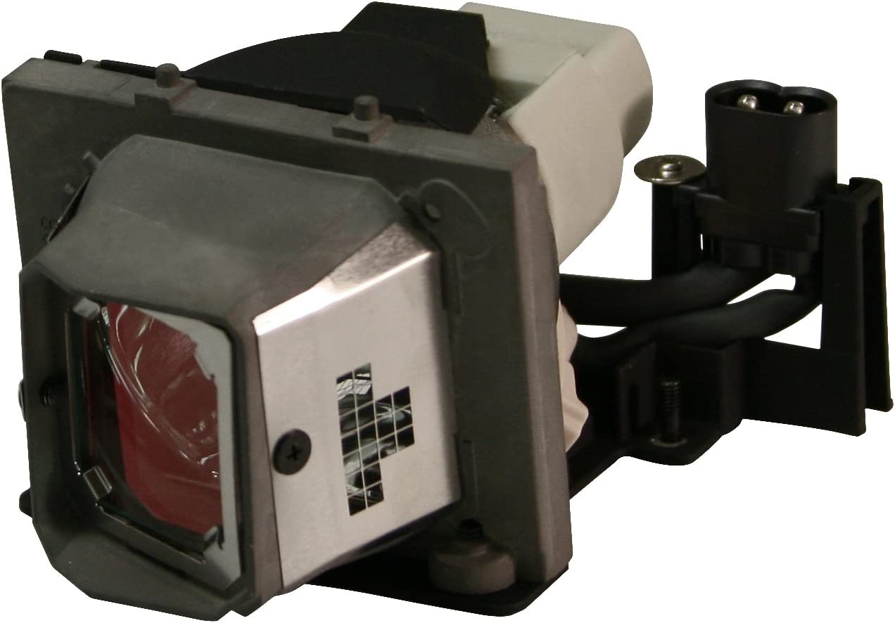 P-VIP 165W Projector Lamp Optoma BL-FP165A