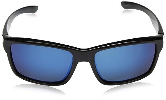 Amazon.com: Convoy Suncloud lentes de sol polarizadas con ...