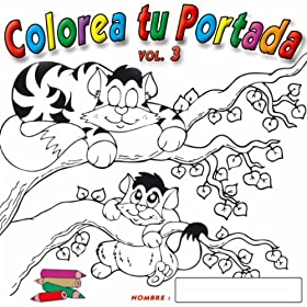 Amazon.com: La Mosca Puck. Abeja Maya: Banda Infantil: MP3 Downloads