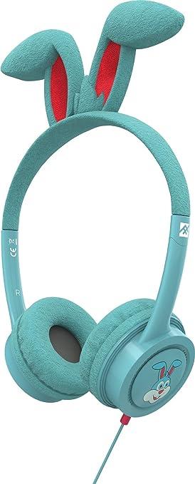 Zagg ifrogz Little Rockerz – Auriculares Infantiles