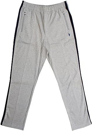 Polo Ralph Lauren Men\u0027s Interlock Athletic Pant (Small)