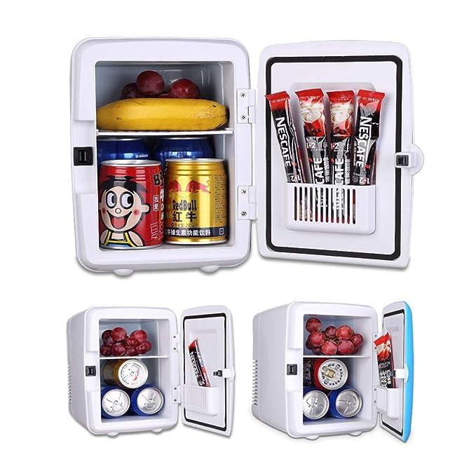 AOLI Mini refrigerador electrónico para automóvil Hot \ U0026 ...