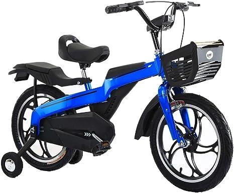 Axdwfd Infantiles Bicicletas Bicicletas 14 16 18
