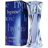 Hypnose by Lancome Edp Spray 2.5 oz