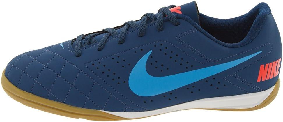 Chuteira Futsal Beco 2 - Nike