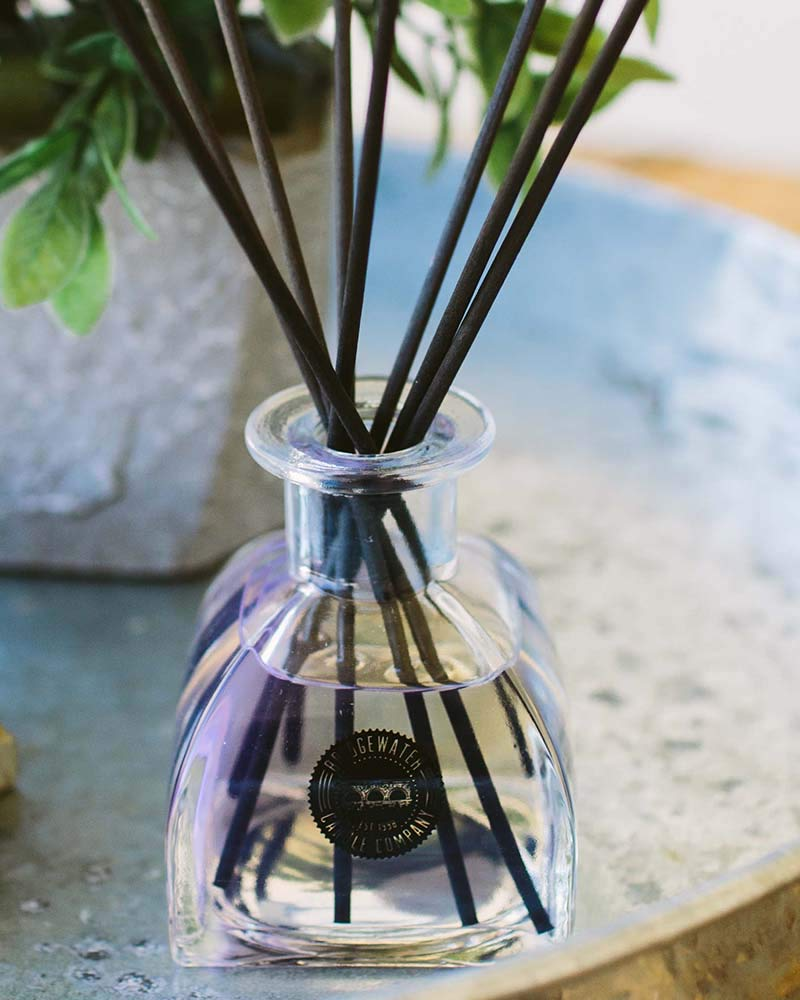 Bridgewater Candle Petite Reed Diffuser Sweet Grace