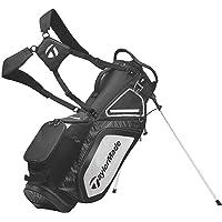 TaylorMade Bolsa de Golf Pro Stand 8.0 (versión 2020)