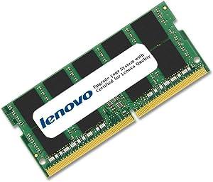 16Gb Ddr4 2400Mhz Ecc Sodimm Memory