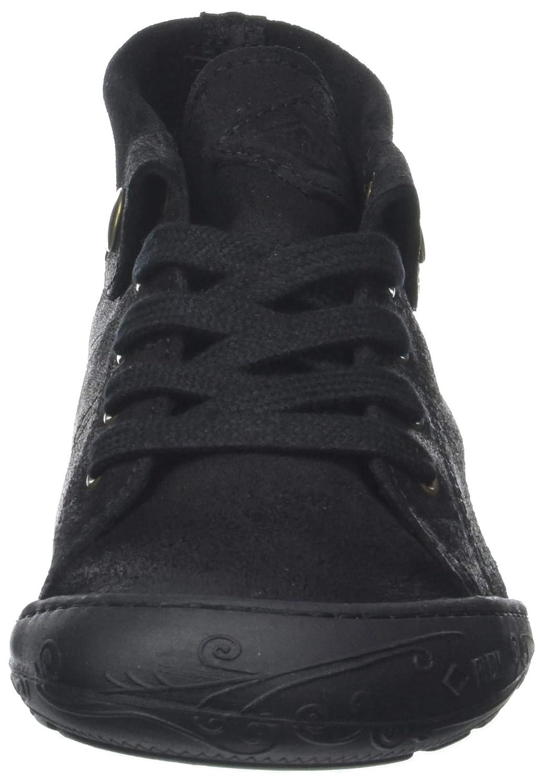 PLDM Palladium by Palladium PLDM Damen Gaetane CRT Sneaker Noir (schwarz 315) a1d0bd