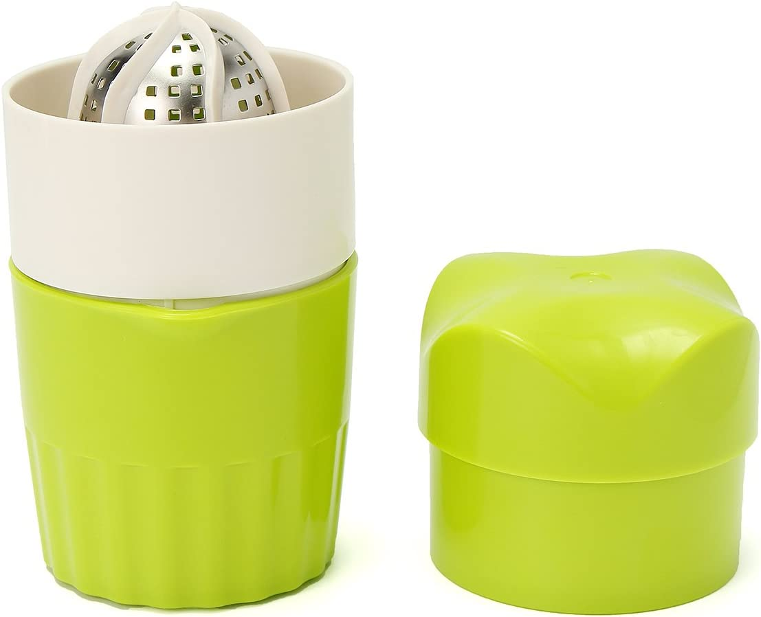 TAPCET Juicer Licuadora Kitchen Collection Mini batidora Hogar ...
