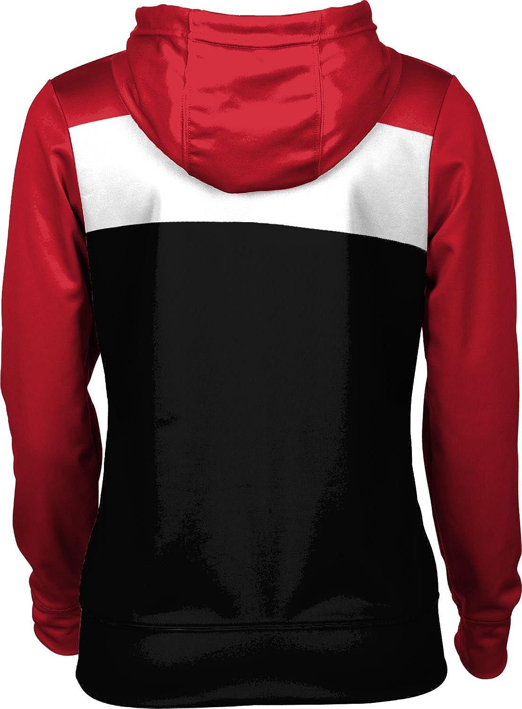 School Spirit Sweatshirt Gameday ProSphere University of Tampa Girls Pullover Hoodie