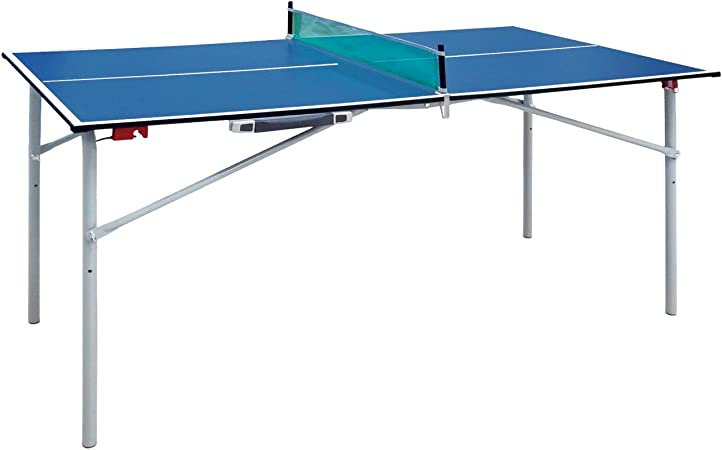 Sport One Mesa de Ping Pong: Amazon.es: Deportes y aire libre