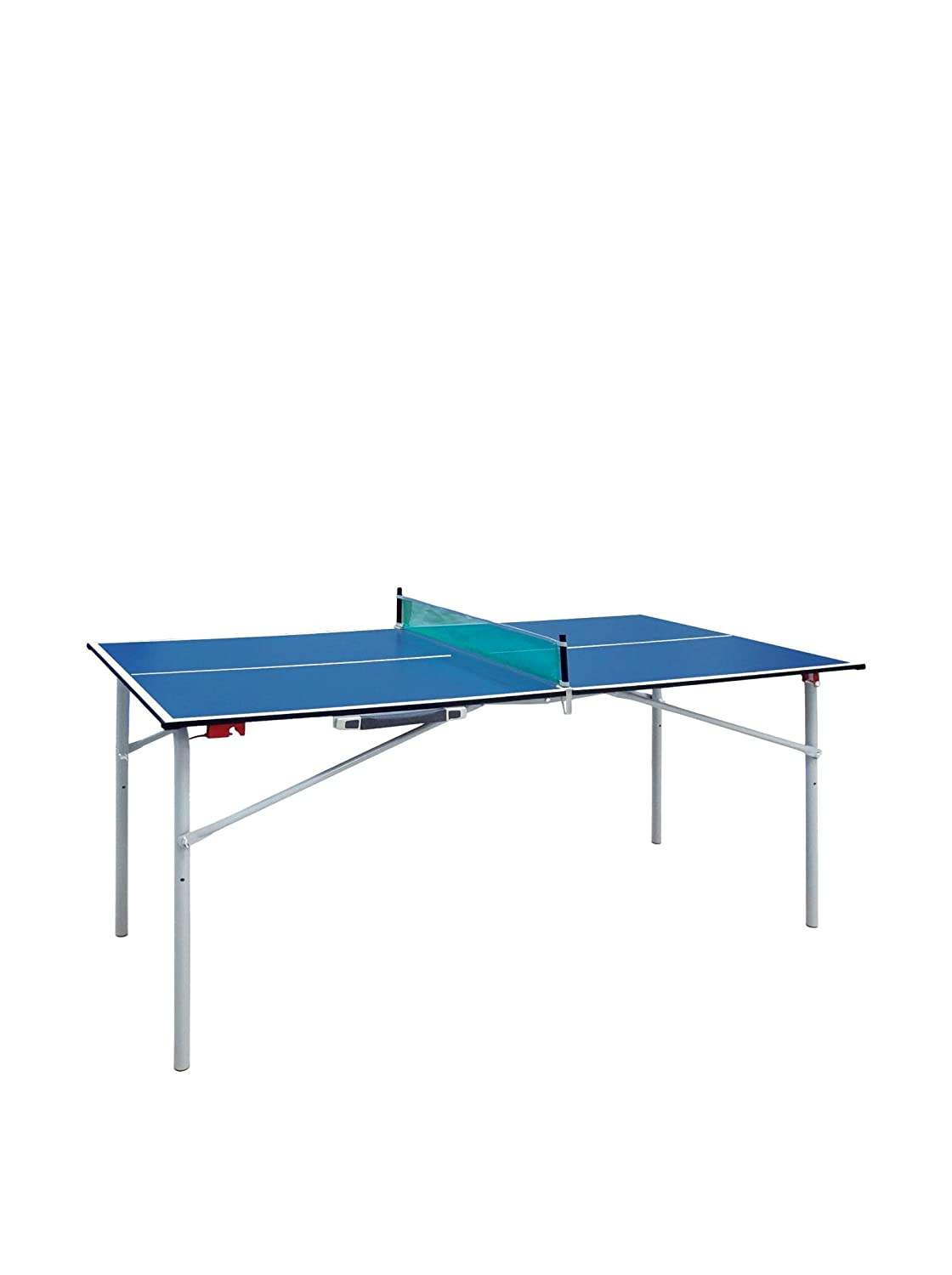 Sport One Table de Ping Pong