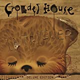 Intriguer (2CD Deluxe)