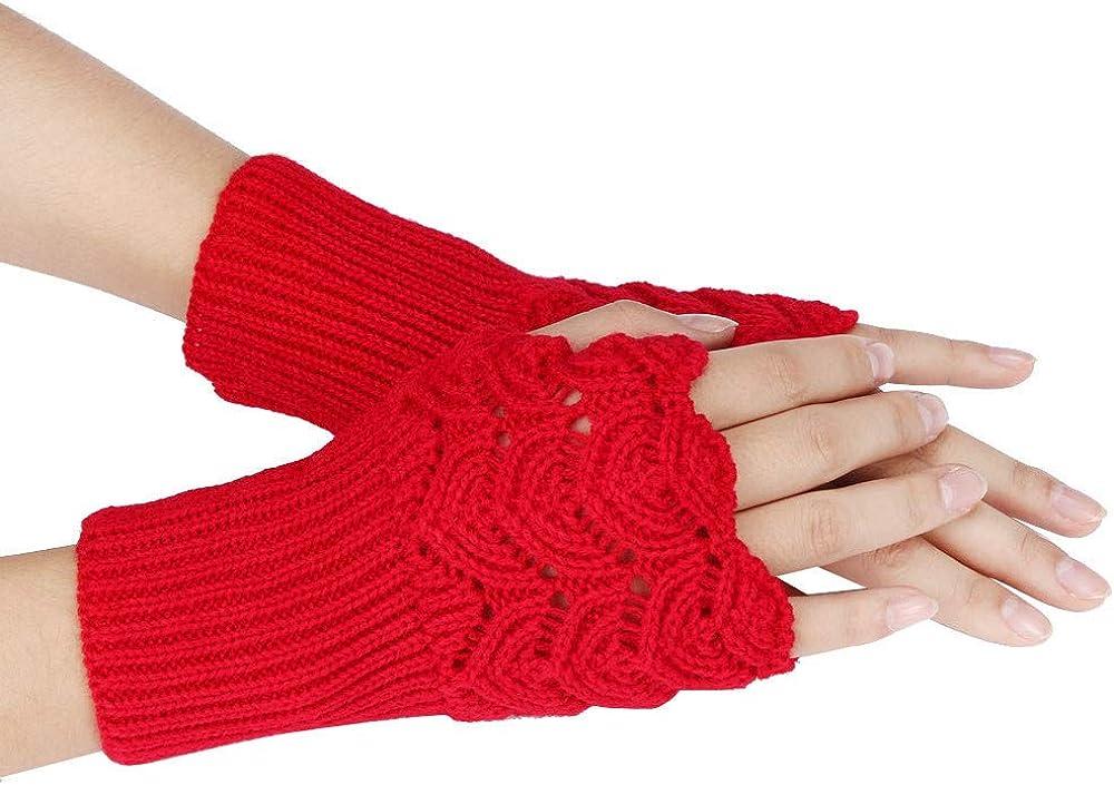 Quelife Women's Warm Winter...
