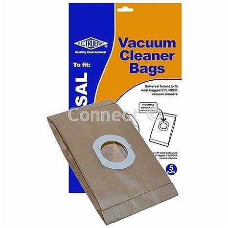 Adaptador Universal bolsa de aspiradora bolsas de aspirador ...