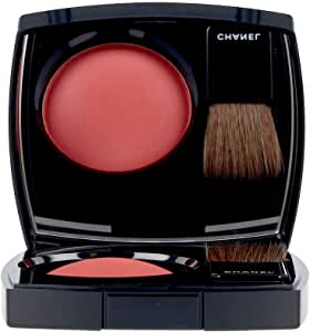 Chanel Joues Contraste #450-Coral Red 6 Gr 200 g: Amazon.es: Belleza