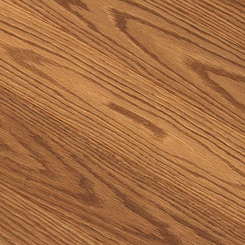 Columbia Cadence Clic Cider Ridge Oak 8mm Laminate Flooring SAMPLE