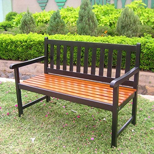 Cheap Patio Bench Most Cheap Outdoor Benches Inspiration
