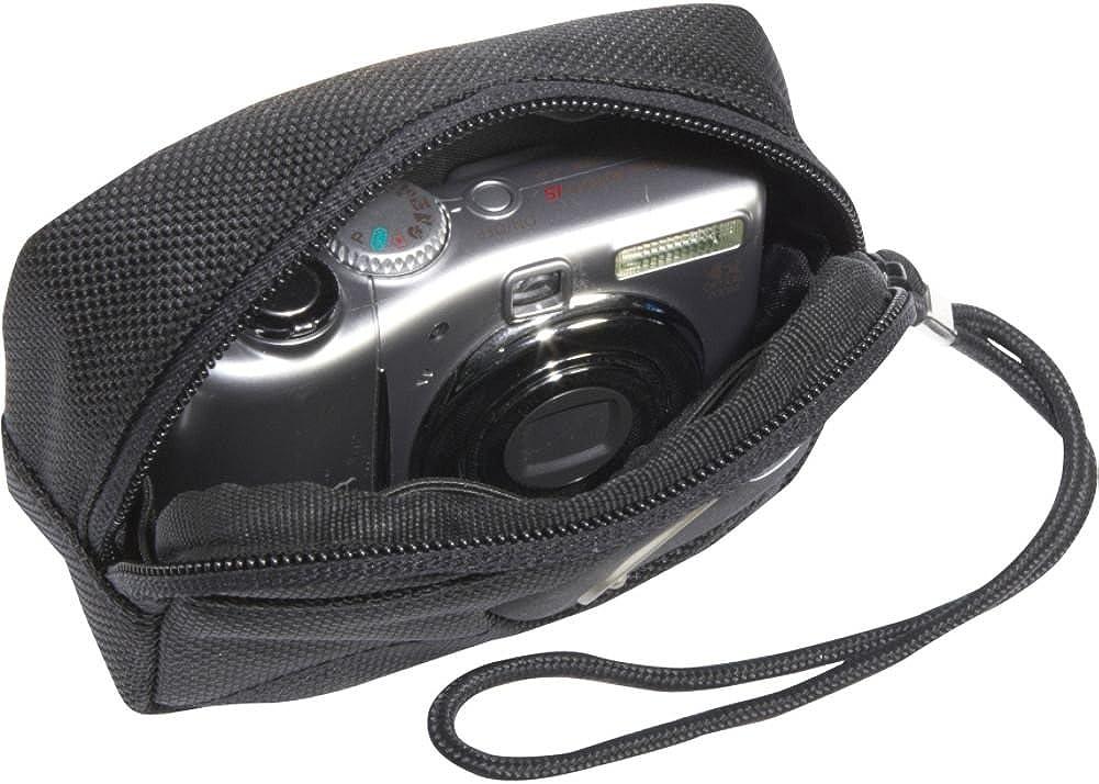 Ful Shutter Bugger Small Camera Pouch