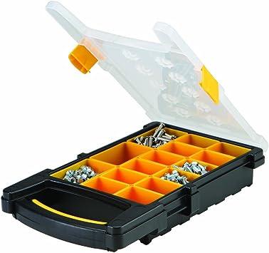 HF tools 939294 product image 2