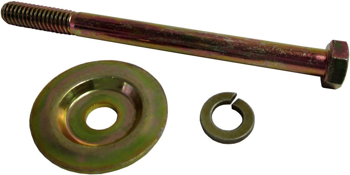 Secondary Clutch Bolt and Washers 7515327 2007+ Polaris Sportsman 500 570 800