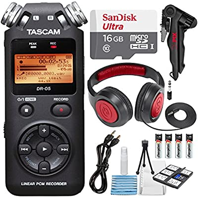 tascam-dr-05-version-2-portable-handheld-1