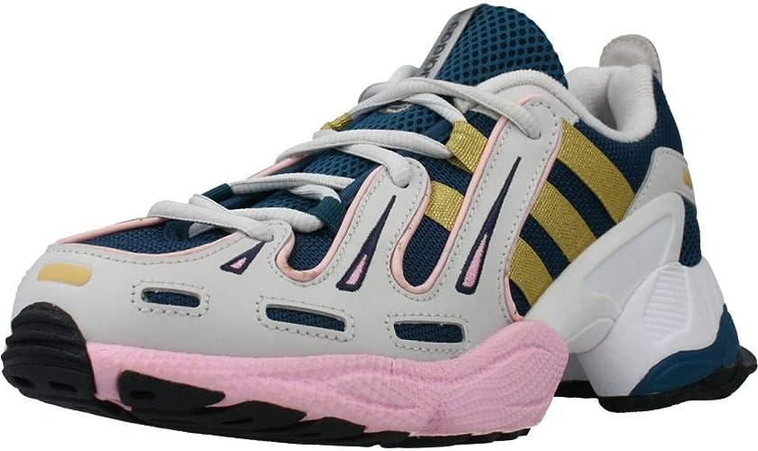 chaussure adidas eqt