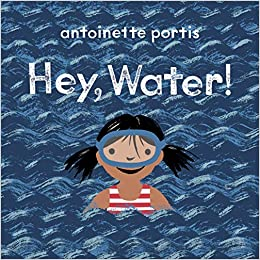 Image result for hey water portis