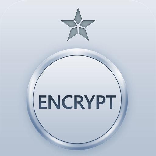 Encrypt Your Files ()