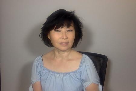Nancy Sungyun