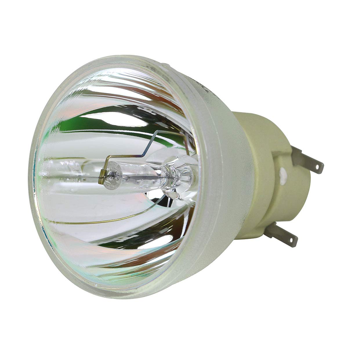 SpArc プロジェクター交換用ランプ 囲い/電球付き Optoma HD20用 Platinum (Brighter/Durable) B07MPSSFHD Lamp Only Platinum (Brighter/Durable)