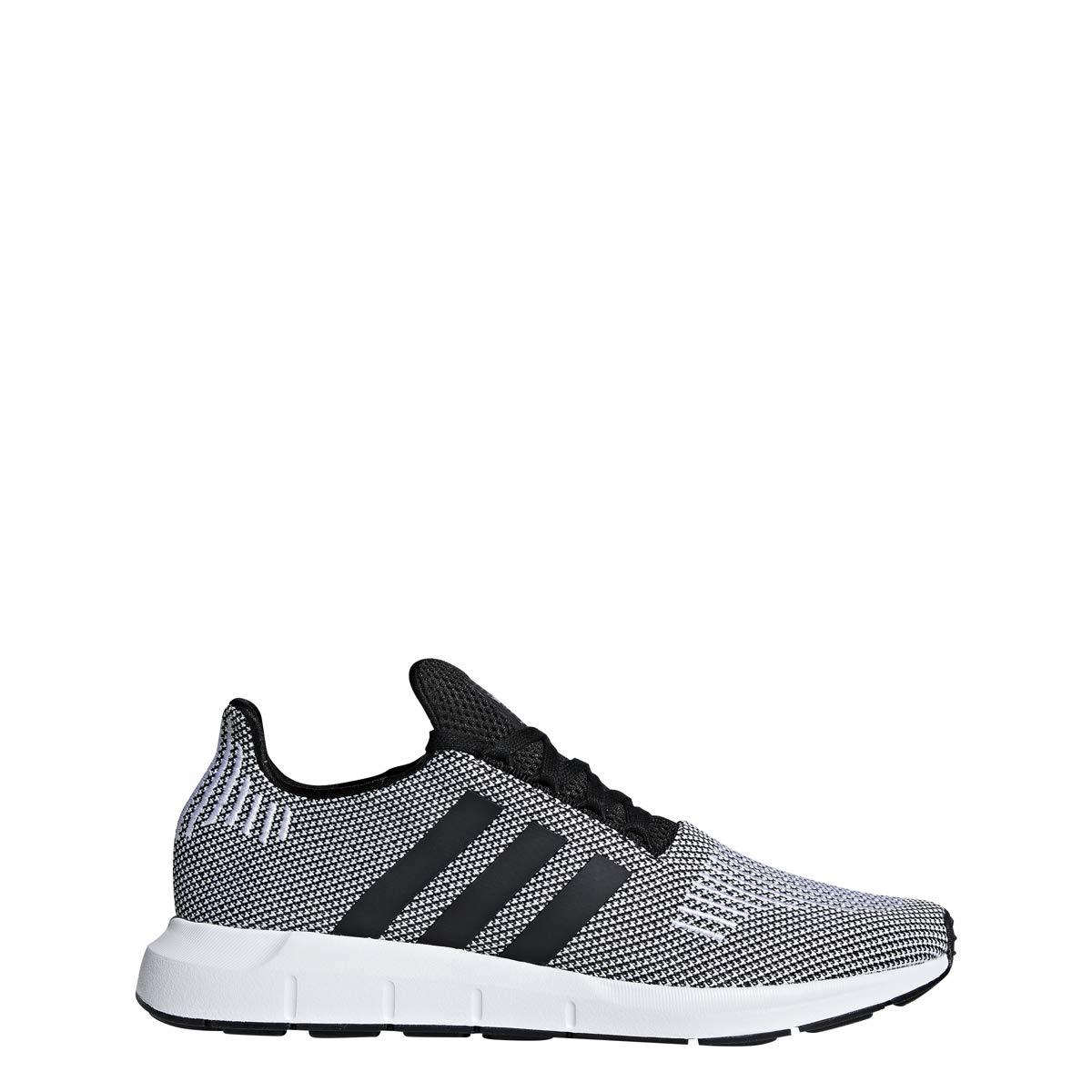 a99b34dc3153c Galleon - Adidas Originals Men's Swift Running Shoes (12 D(M) US ...